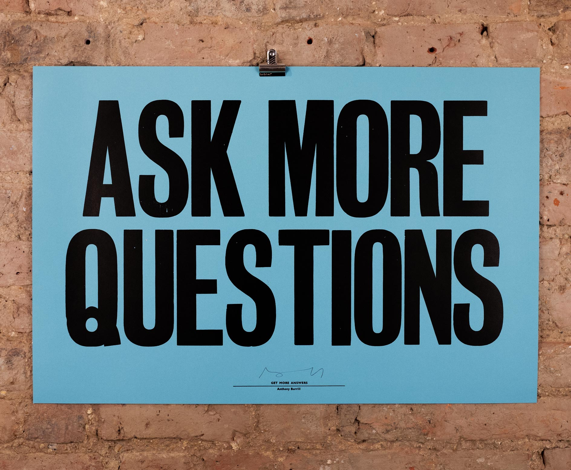 AB19-Anthony-Burrill-Ask-More-Questions-Full-Wall-Image